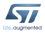 STMicroelectronics_logo_with_tagline