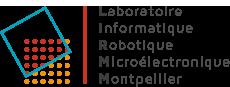 lirmm.fr_lirmm_logo