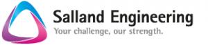Saland_logo