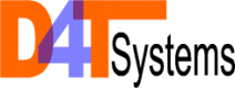 logo_D4TsystemsH92px