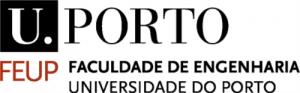 logo_FEUP